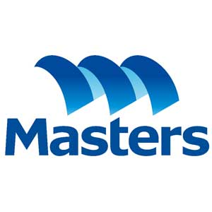 Home Master RO Brands