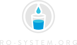 Reverse Osmosis Reviews