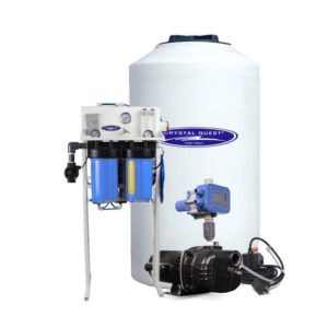10 Best Reverse Osmosis Filter Systems 2020 Reviews Guide
