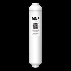 Waterdrop filter MNR remineralization stage