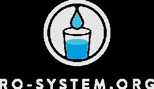 RO-System.org Logo