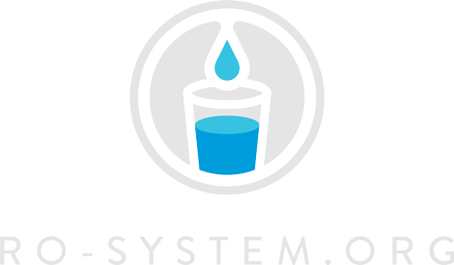 RO-System.org
