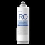 Waterdrop G3 RO Membrane Filter