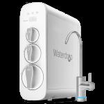 Waterdrop G3 RO System
