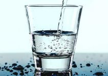 The Best Whole House Water Filters for City Water