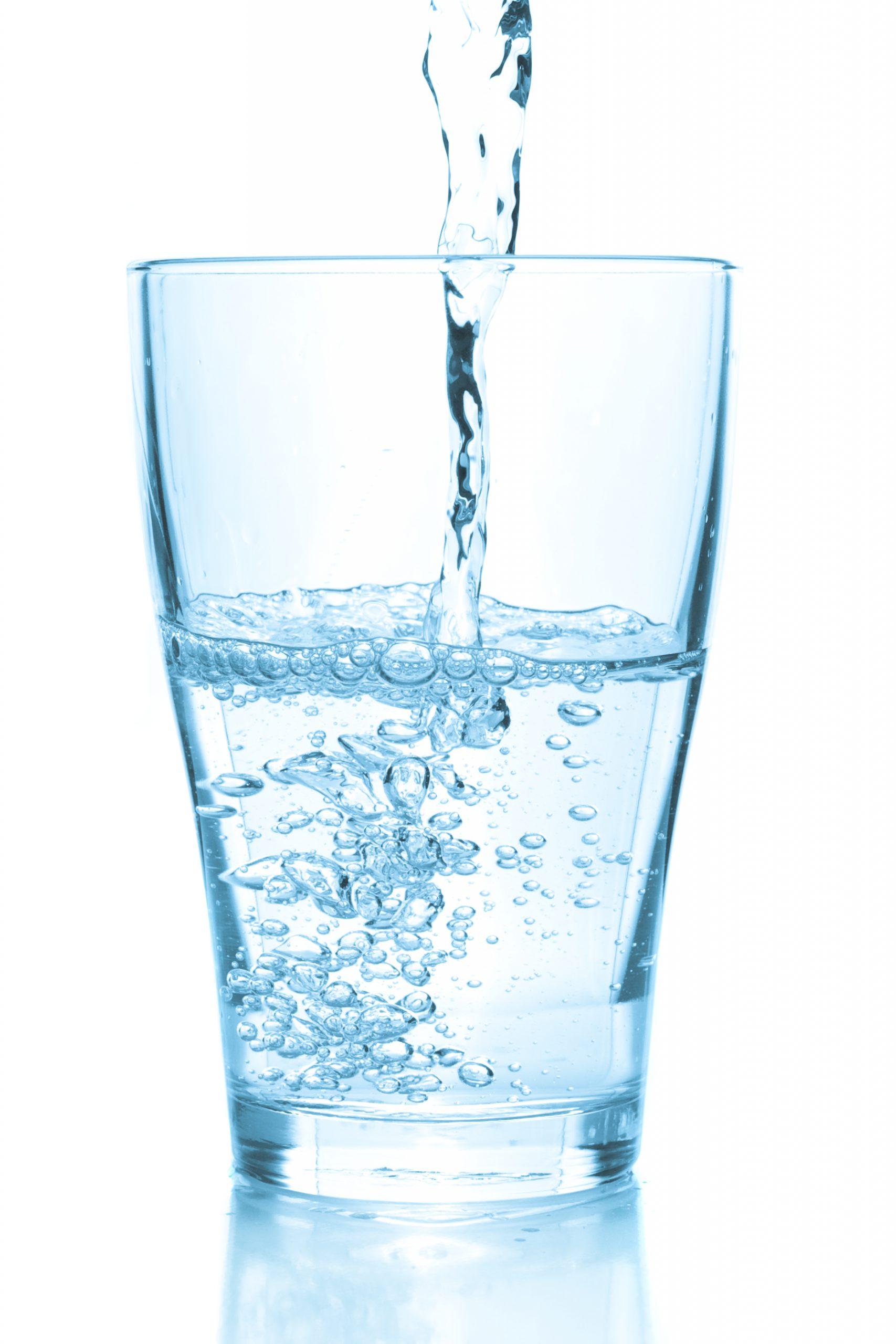 NU Aqua Systems Reverse Osmosis Reviews | RO-System.org