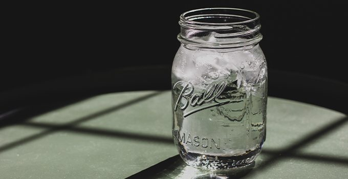 How Bad is Arsenic in Water?