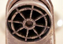 The Simple Truth About Hard Water vs Soft Water