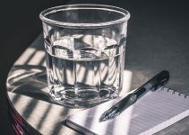 Alkaline Water – What You Need to Know