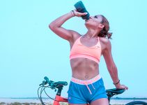 What is Reverse Osmosis Water? Everything You Need to Know