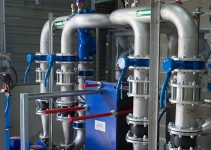 Public Water Chlorination and the Concerns of Chlorine in Your Water